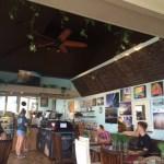 人気のカフェ「アイランド・ブリュー・コーヒー・ハウス」の10%オフクーポンはいかが。
