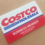 コストコ(Copco Wholesale Corp)が会費を2017/6/1より引き上げると発表しました。(涙)