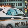 在ホノルル日本国総領事館から「海外安全情報(広域情報):スポット情報 空港で警察官が刺されました。」