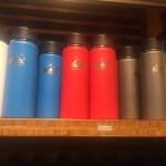 クイックシルバー(QuickSliver)とハイドロフラスク(HYDROFLASK)のコラボ水筒が人気の理由とは?