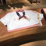 「45RPMのハワイ地図のTシャツが可愛すぎ」一枚一枚手作りです!!