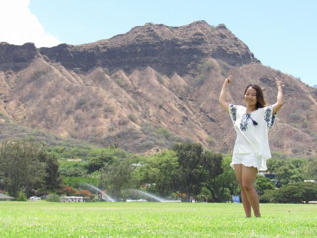 ハワイ美女108_Yuka