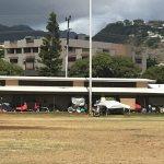 ハワイのホームレス問題。カカアコパークは、修理に5千万円も、3週間後に再オープン予定。