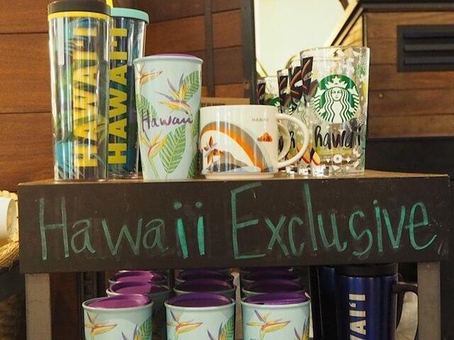 ハワイ通のHIROKOさんのハワイのお勧め