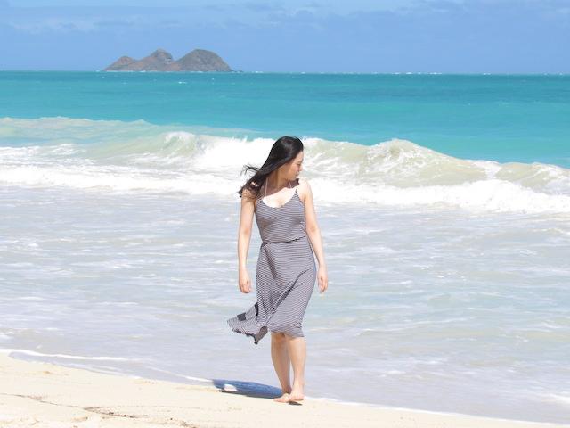 ハワイ美女120_Ai