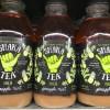 ハワイに行ってコンビニでジュースを買うならハワイでしか飲めない「SHAKA TEA」はいかが?