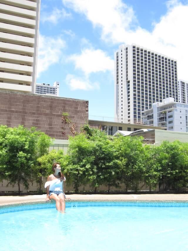 ハワイ美女141_Emi