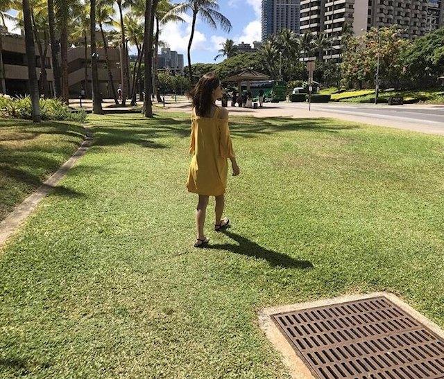 ハワイ美女153_Yui