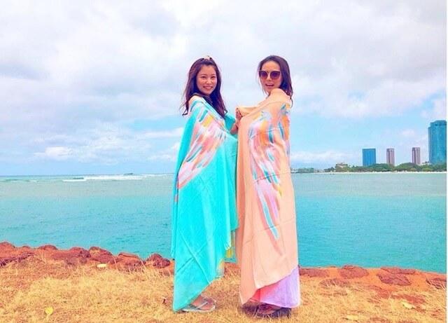 ハワイ美女155_Natsumi