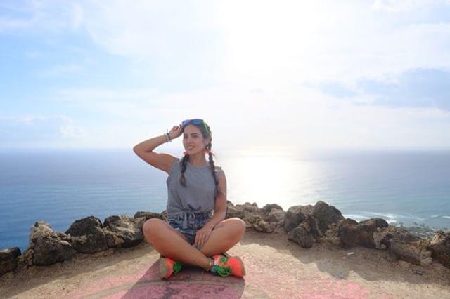ハワイ美女157_Miyuki