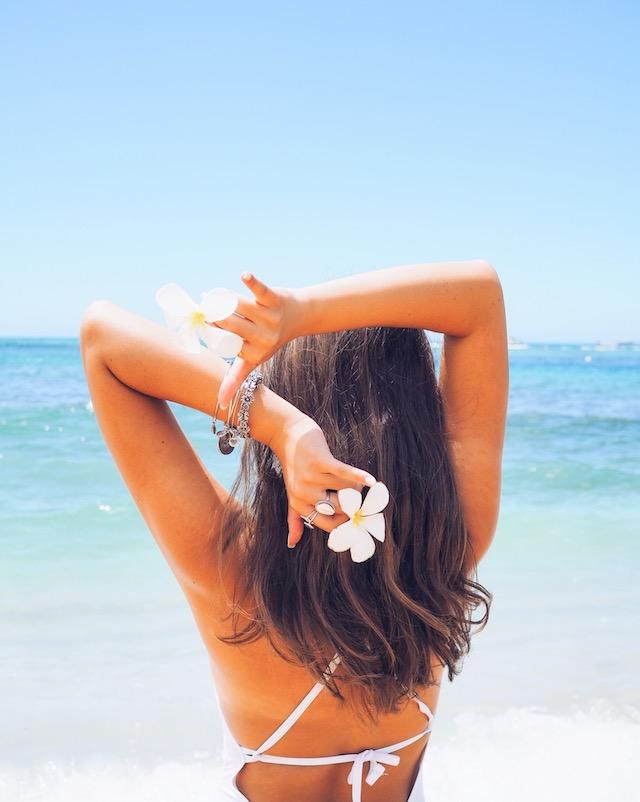 ハワイ美女168_Natsumi