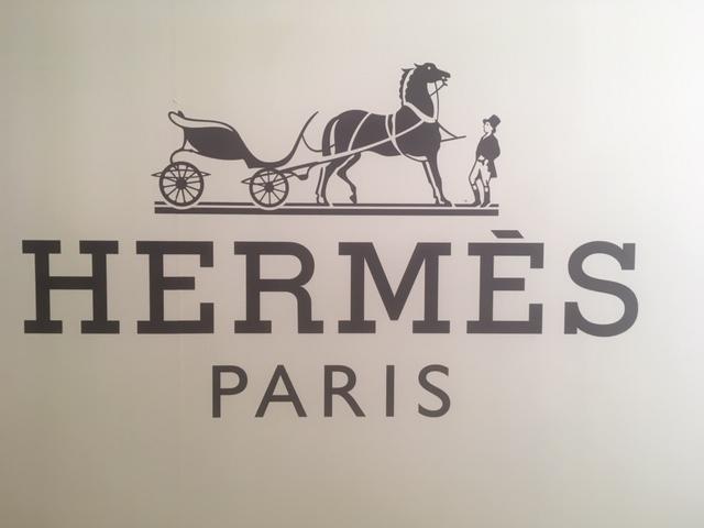 HERUMES(エルメス)のEvelyne(エヴリン)