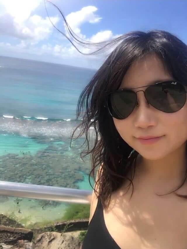 ハワイ美女179_Yuri