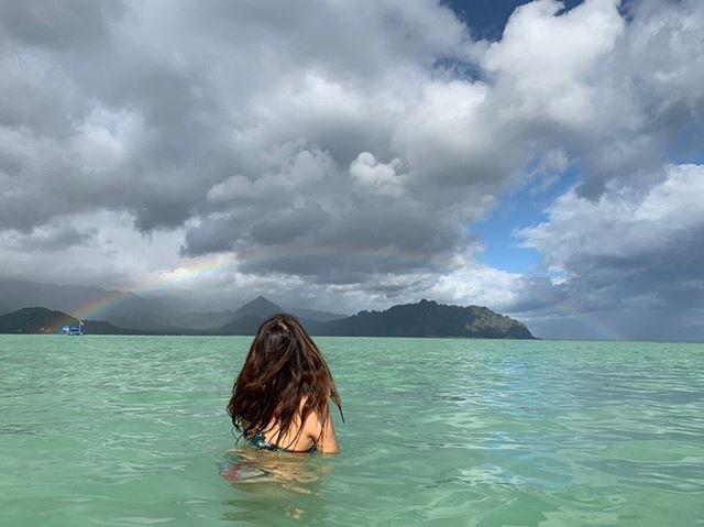 ハワイ美女188_Mamiko