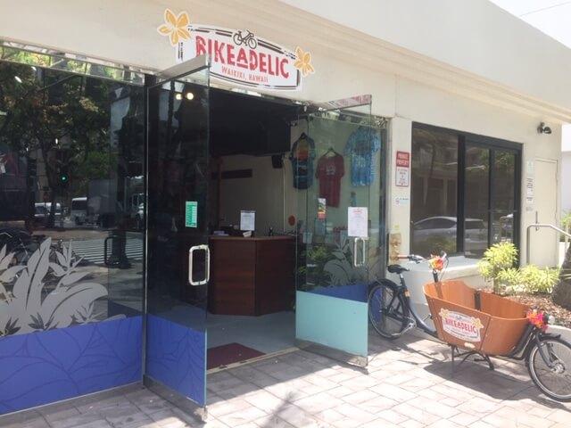 bikeadelic