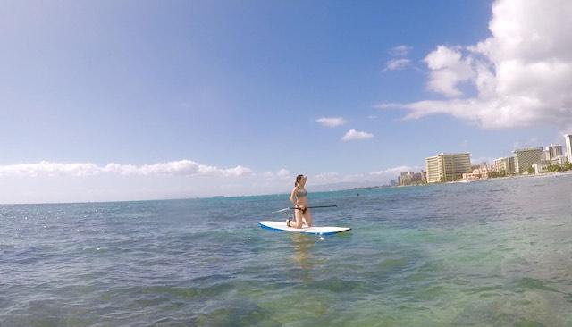 ハワイ美女130_Fumi2020