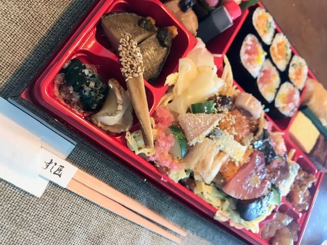 すし匠 ワイキキ Sushi Sho Waikiki