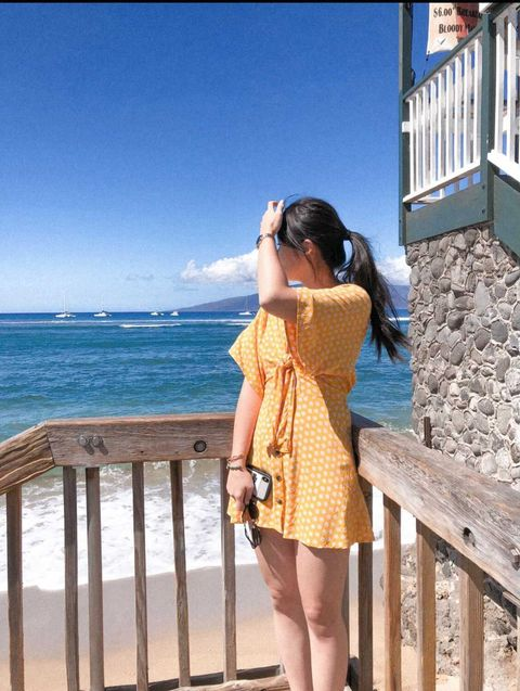 ハワイ美女274_Zono