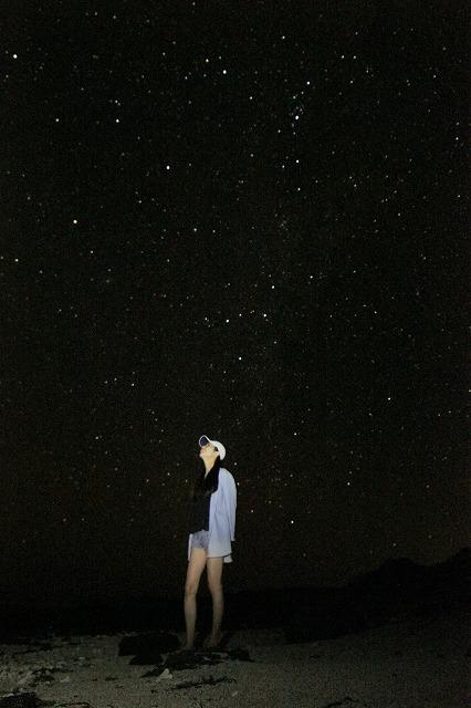 ハワイ美女289_Miyuki