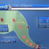 ハワイは、非常事態宣言が出ました。ハリケーン「レーン」