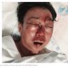 カカアコの日本人被害者へできること。6月9日に日本で手術を受けられます。