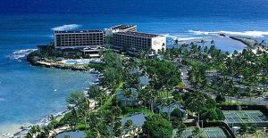 turtle bay hotel
