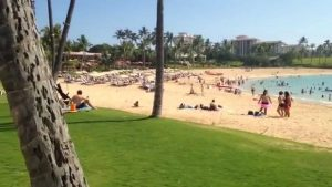 Hawaii USA Reise – Disney Aulani Resort. Familien Urlaub in Hawaii auf Oahu