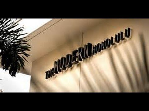 The Modern Hotel Honolulu – Hawaii Reise Tipps Oahu