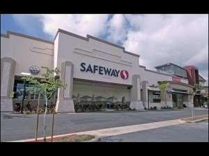 Geld sparen beim Lebensmittel Einkaufen auf Oahu in Hawaii – Safeway Club Karte Teil 5/