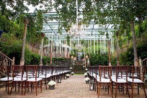 Hochzeit Haiku Zuckermühle