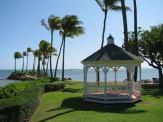 Hochzeit Hawaii Kahala Hotel und Resort