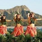 Hula-Hawaii-150x150.jpg