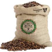 Kona Kaffee