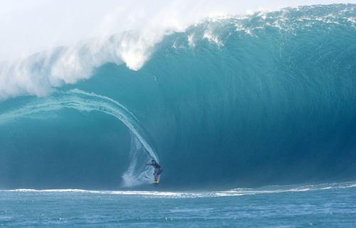Die beste Jahreszeit, um Hawaii zu besuchen ?