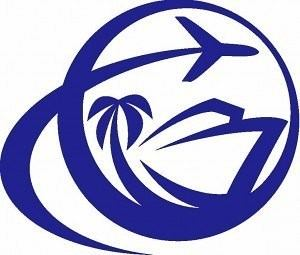 Kupau-Tours-Hawaii-300x255.jpg