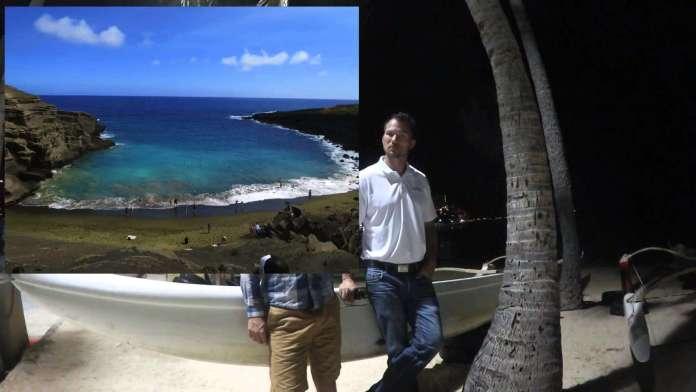 Kauai und Big Island Hawaii Reisebericht