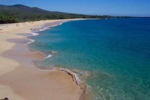 Maui Strand