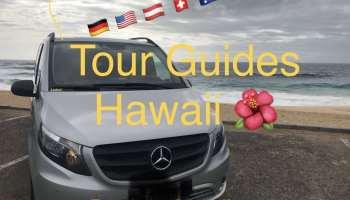 Frohe Weihnachten Hawaii.Mele Kalikimaka Frohe Weihnachten Auf Hawaiianisch Hawaii Reise Tipps