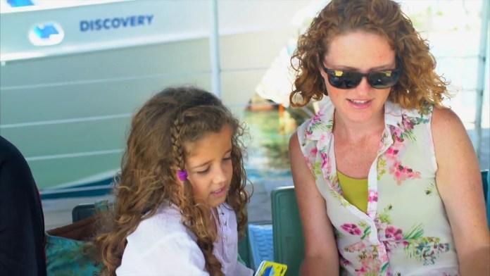In einem U-Boot in Hawaii die Unterwasserwelt erkunden
