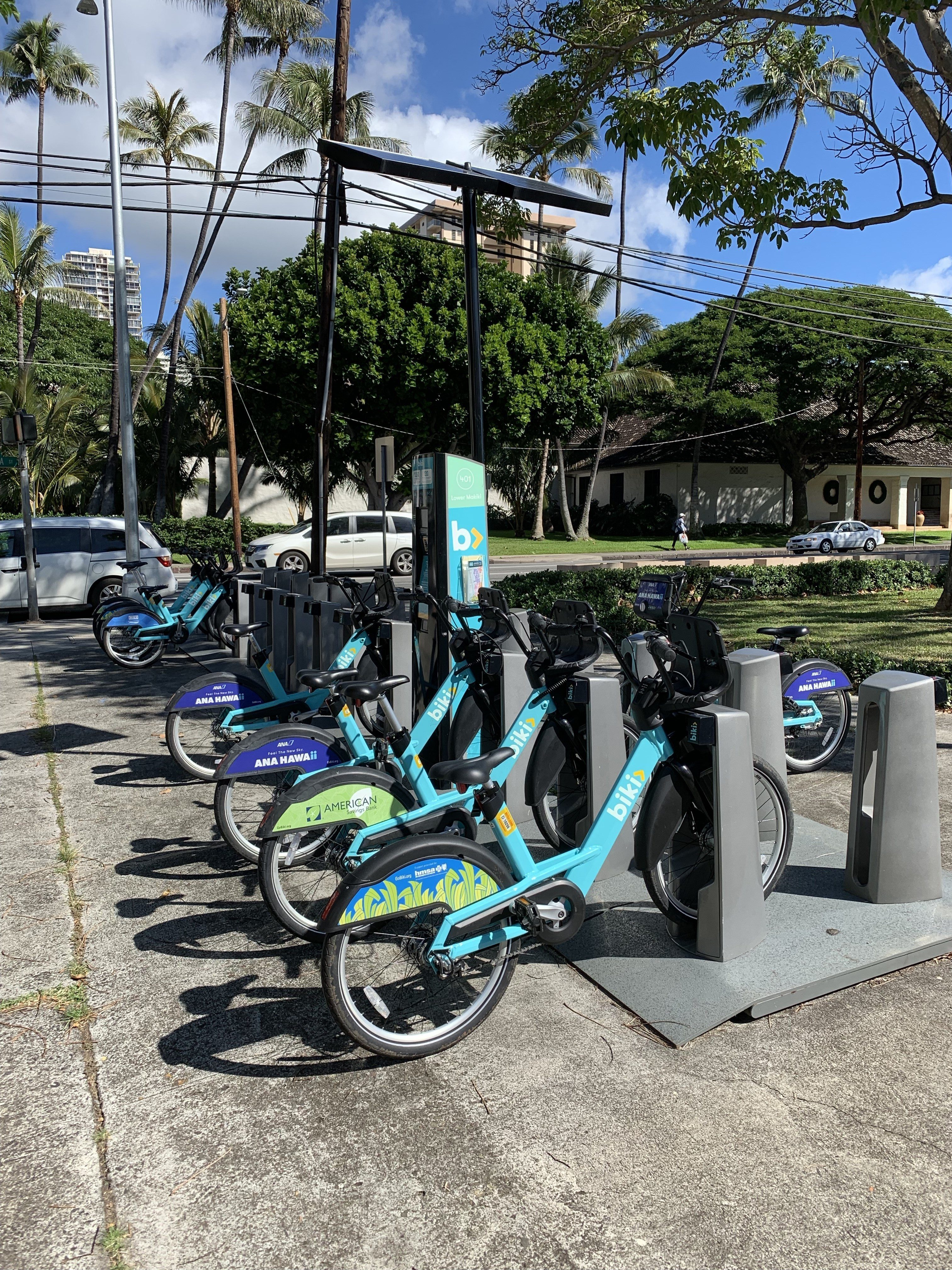 e2e966cc8c Cheap Parking in Waikiki - Hawaii Private Tours   Small Group Tours