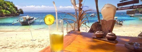 Verpflegung im Hawaii Urlaub