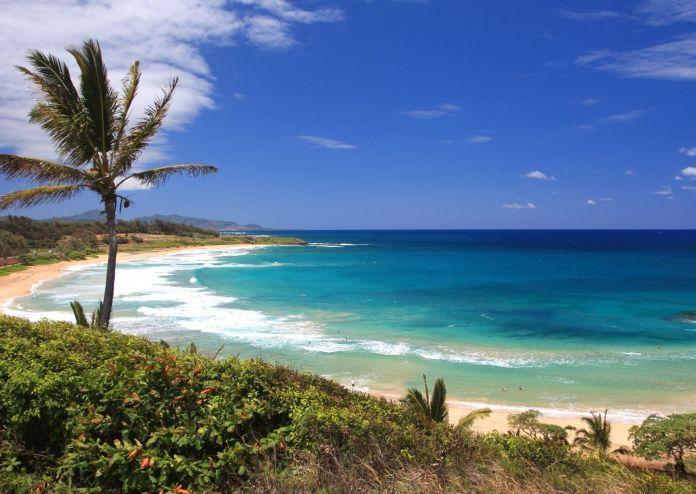 Wichtige Tipps zum ersten Urlaub auf Hawaii