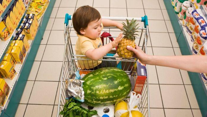 Einkaufen in Hawaii – Immer billig?