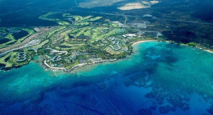 Dein Urlaub in Hawaii – Fakten zu Big Island