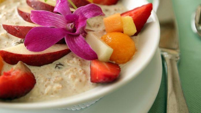 Frühstück auf Maui – Die besten Plätze