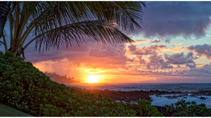 Frühstück auf Kauai – Die besten Plätze