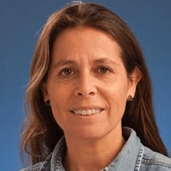 Elina Zúñiga, Division of Biological Sciences, University of California, San Diego