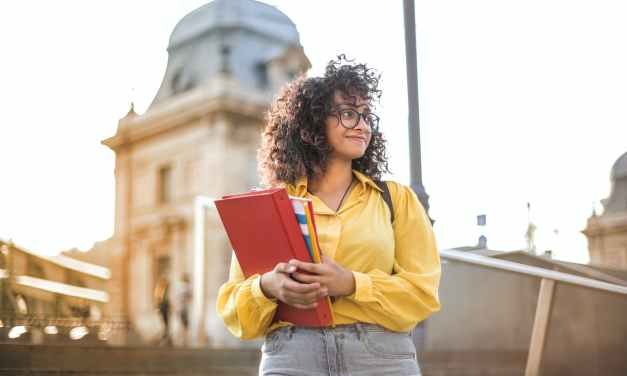 AFFIDAVIT FOR RELIGIOUS EXEMPTION FOR MINOR STUDENTS