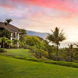 Hanalei Bay Resort private rentals