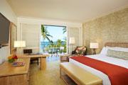 Hapuna Beach Prince Hotel suite